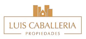 Luis Caballeria