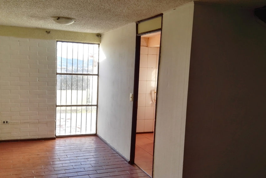 Casa en venta en Belloto 2000 alto