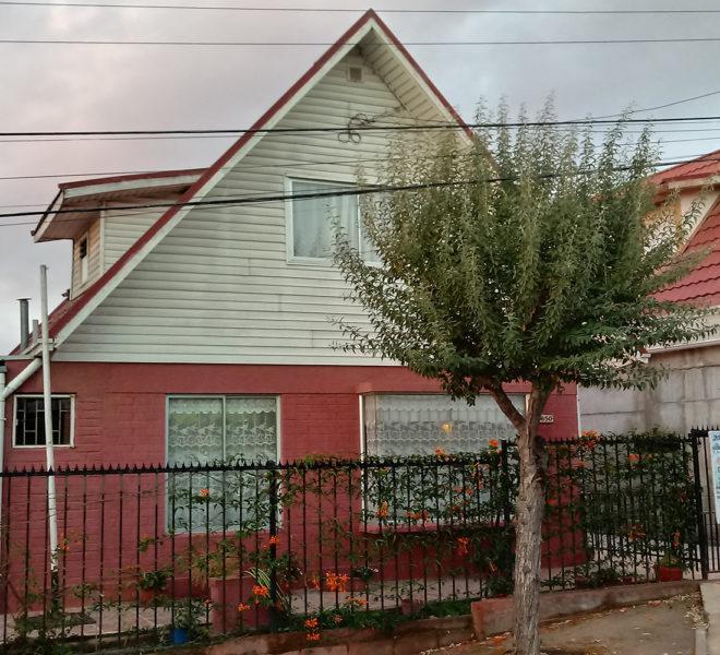 Casa en venta en Belloto Centro