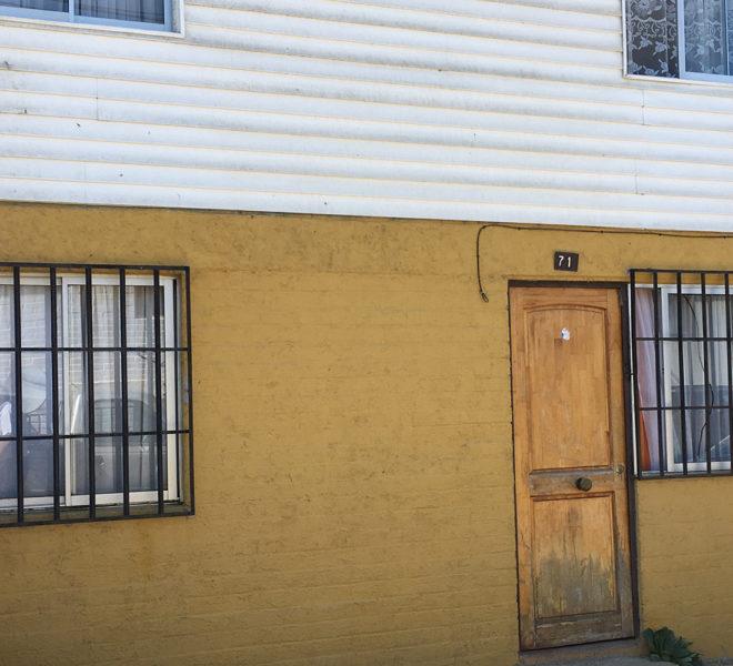 Casa en venta en El Olivar